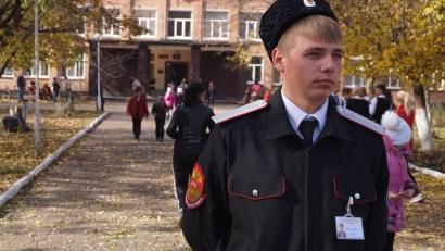 kazachii_chop_shkola