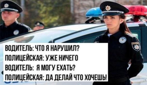 humor_11_08_17_8
