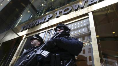 trump_tower_ohrana