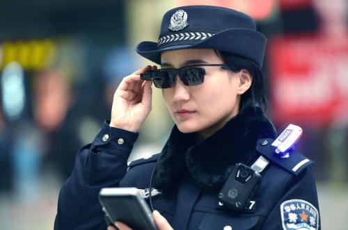 china_police