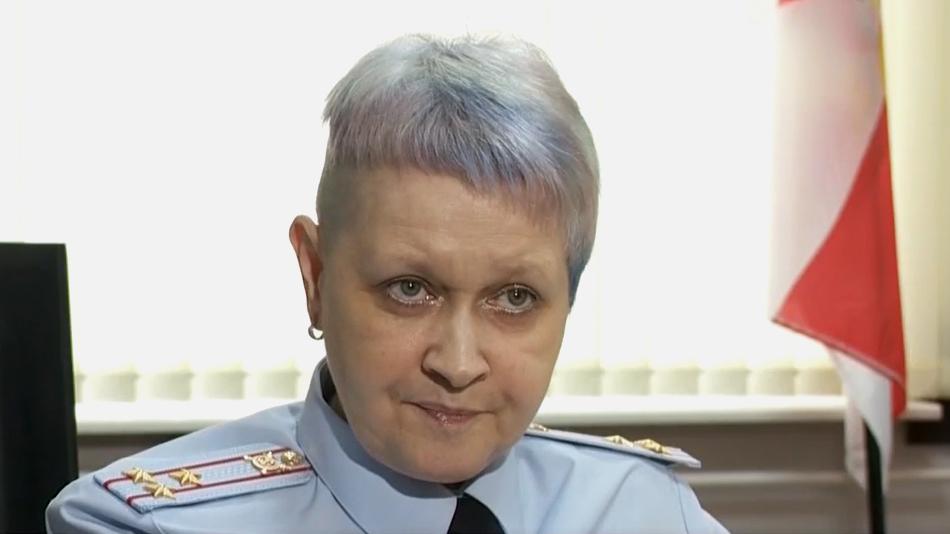 Светлана Тернова: ЧОПы нужно проверять внезапно