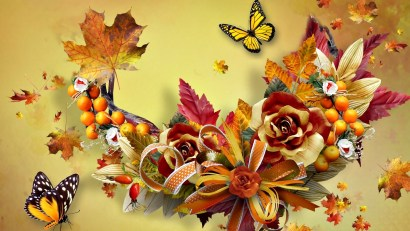 autumn_art-bouquet