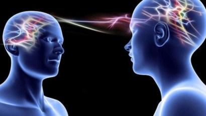 Brain-2-Brain-future