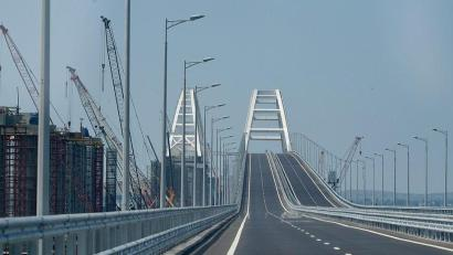 most_krim
