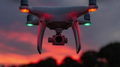 drone3590739