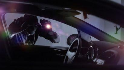 ugon_avtomobilia