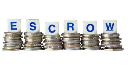escrow-1024x571