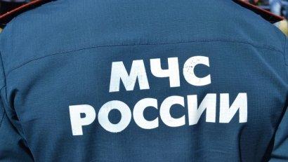 mhsc_rossii