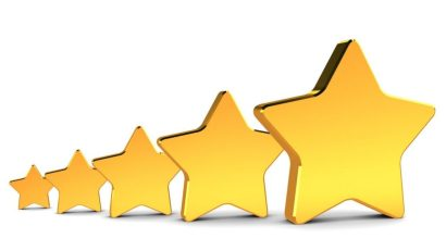 rating-1024x591