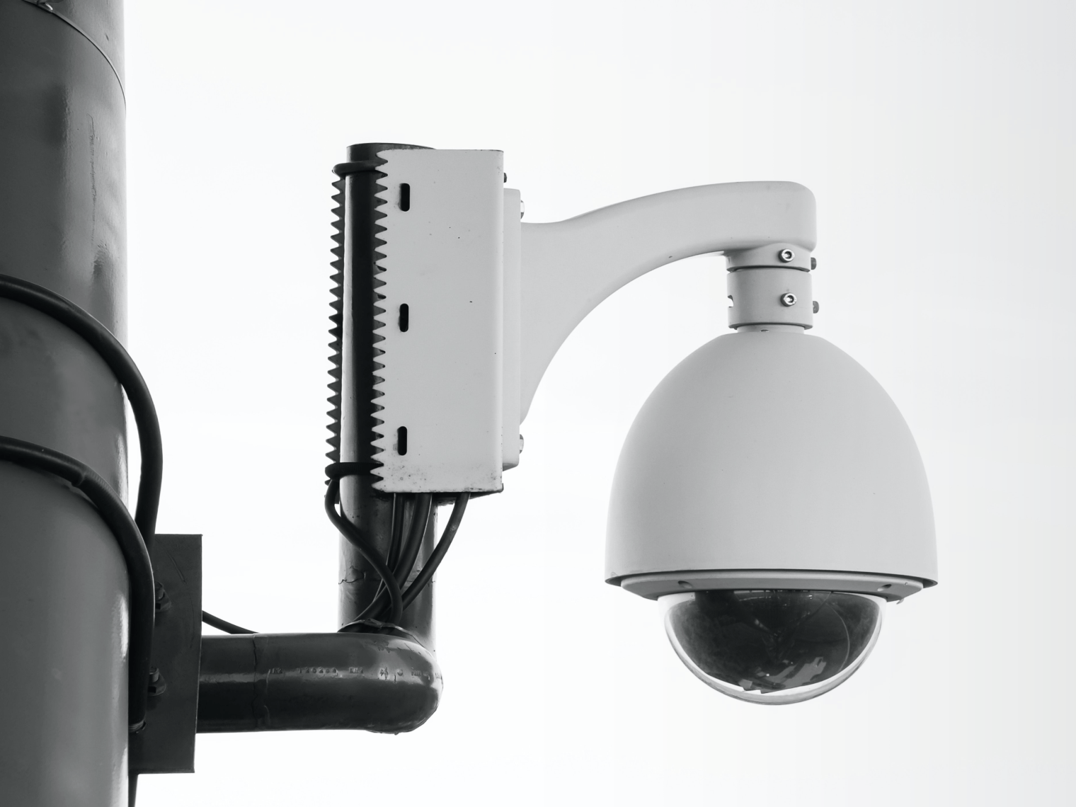 Do it yourself or do it together: self installed home security is here!