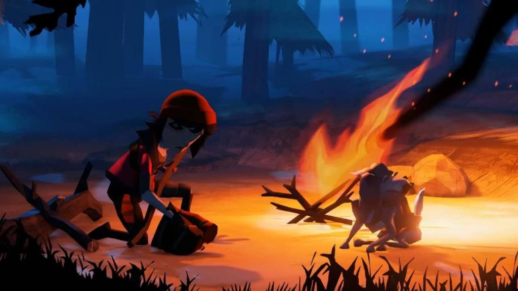 The Flame in the Flood 04