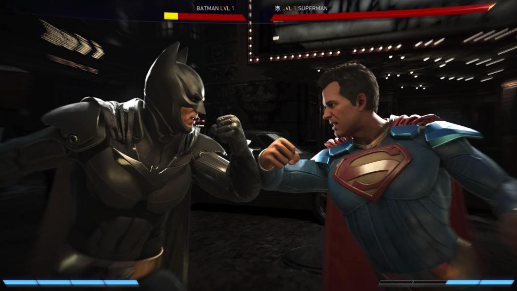 Injustice 2 Analise Games Jogos Xbox 002
