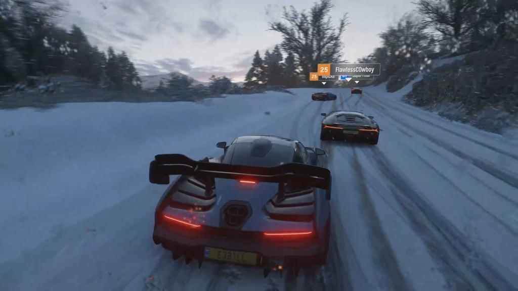 Forza Horizon 4 Analise Game Xbox Series 003