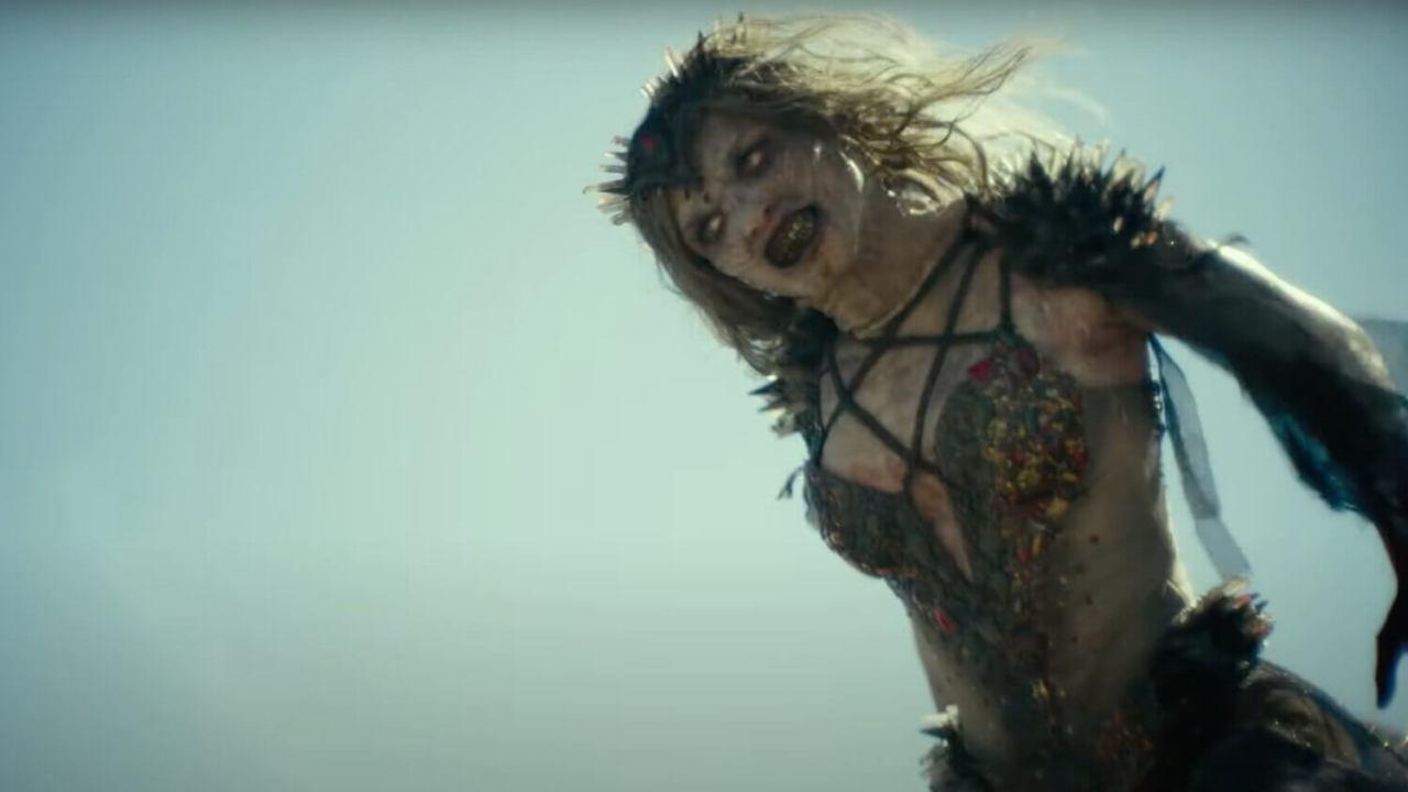 Army of the Dead Critica Filme Zack Snyder 006
