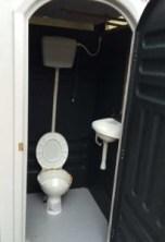 Banheiro Organico int