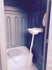 Banheiro Quimico Luxo (2)
