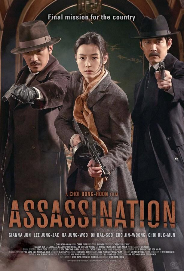 1$_Assassination_rev final