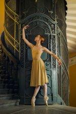 darian-volkova-ballet1-culturainquieta