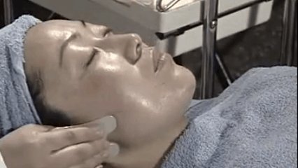 gua sha massage tmj