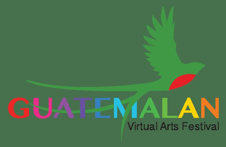 Guatemalan Arte Fest logo