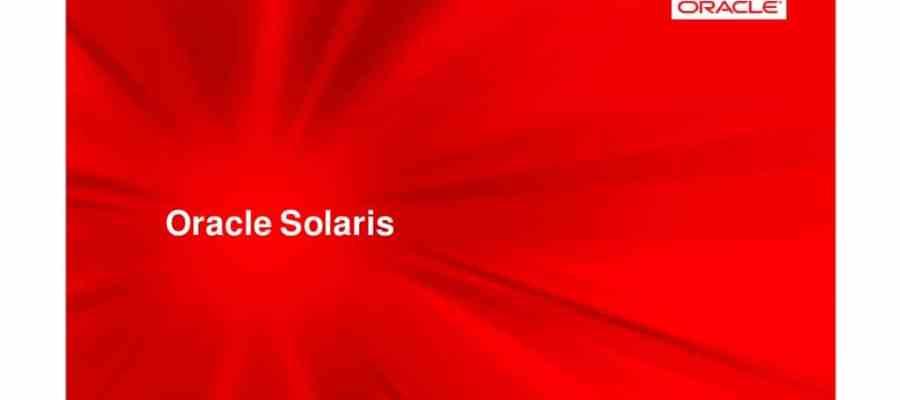 Cambiar hora Solaris