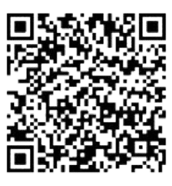 86bf65dd16d0b960f04991053700f11b7231e52a427591a4a363fc7e6211ebb5