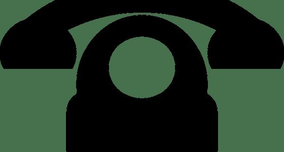 Cabañas tacuabe termas de guaviyu telefono