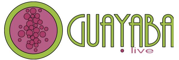 Guayaba.live