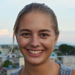 Janna Kochsiek