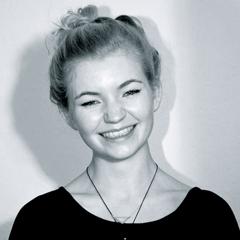 Anna Martenson