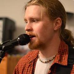 Christopher Fendler