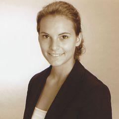 Lillian Schmidt