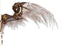 Steampunk_Wings_by_rocknro8907