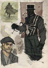 venom_steampunk_re_design_by_denism79-d56ydkz (1)