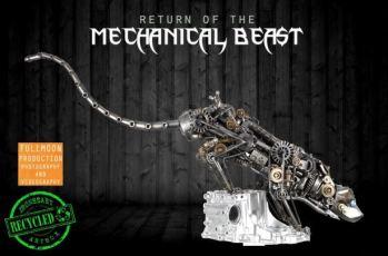 the-beast2studio