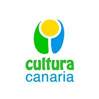 CulturaCan
