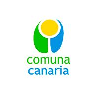 comunacanaria