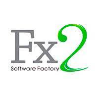 fx2_log
