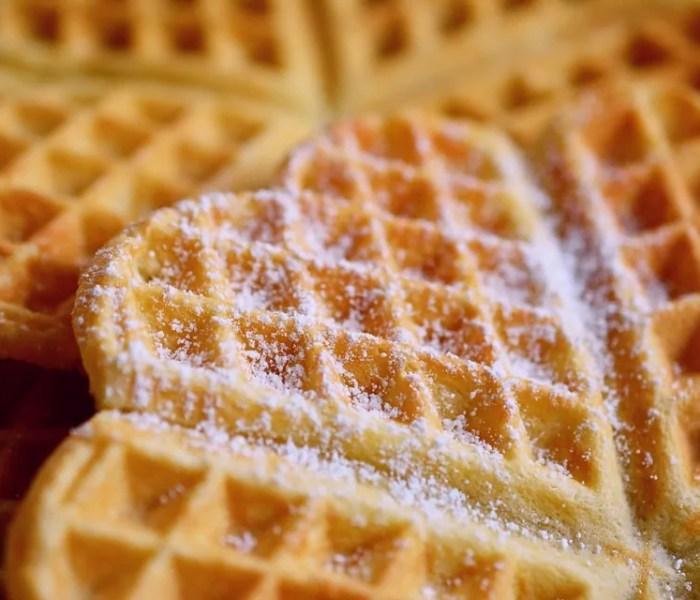 waffles-2189232_960_720