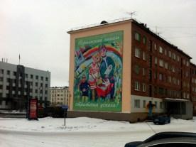 норильск3
