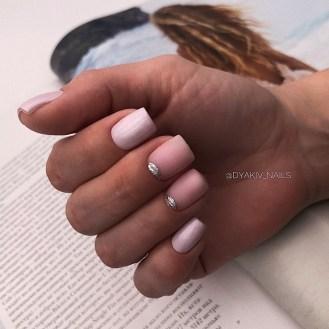 Петрозаводск_Dyakiv_nails 5