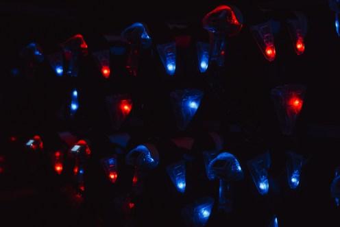 экипировка, лазертаг, петрозаводск, лазер лэнд, лазерленд, лазерлэнд, laserland, играют в лазертаг