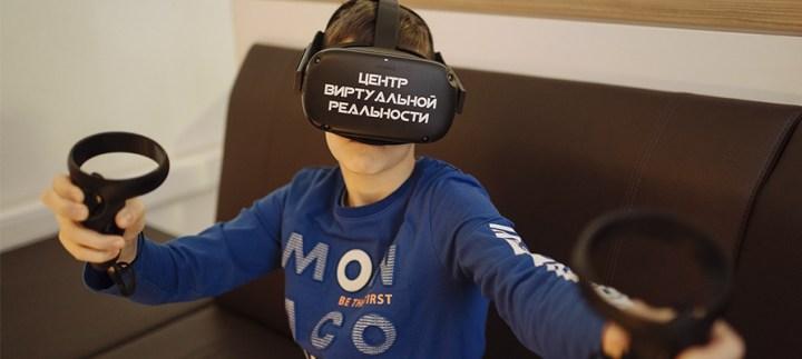 • зона «Технологии» - гости могли на себе прочувствовать невероятную силу VR-реальности и узнать про все нововведения в долгожданном ŠKODA KAROQ.