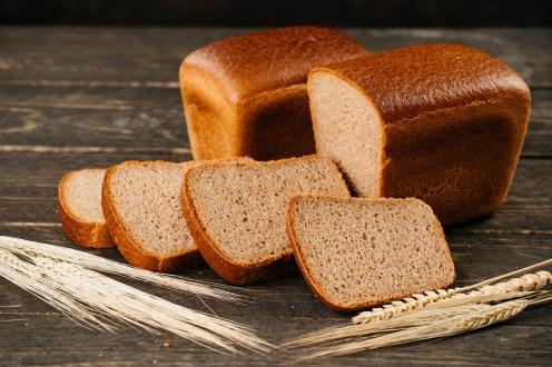хлеб городской, олония, магазин, петрозаводск, купить продукты, низкие цены, акции, пекарня