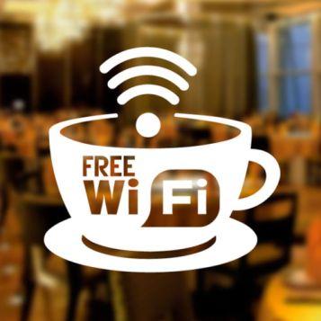 wi-fi , кафе, кофе, ростелеком, малый бизнес, средний бизнес, сервисы для бизнеса, предложения, виртуальная атс, видеонаблюдение, wi-fi, вай фай, офис, петрозаводск, услуги