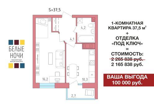 карелия, петрозаводск, квартира, новостройка, купить, недвижимость, жильё, акварели, нова, nova