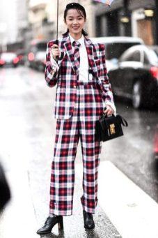 Tendencia-street-style-corbata-12