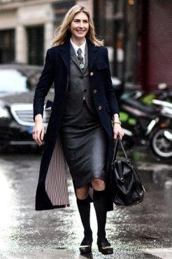 Tendencia-street-style-corbata-17