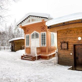 eco_sanatoriy_dvortcy_istochniki