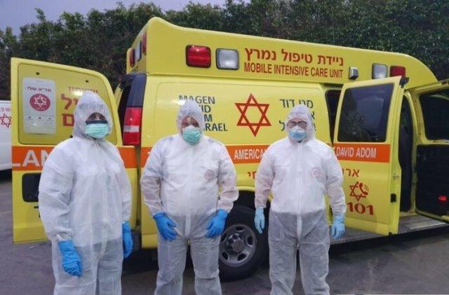 Israel_covid2
